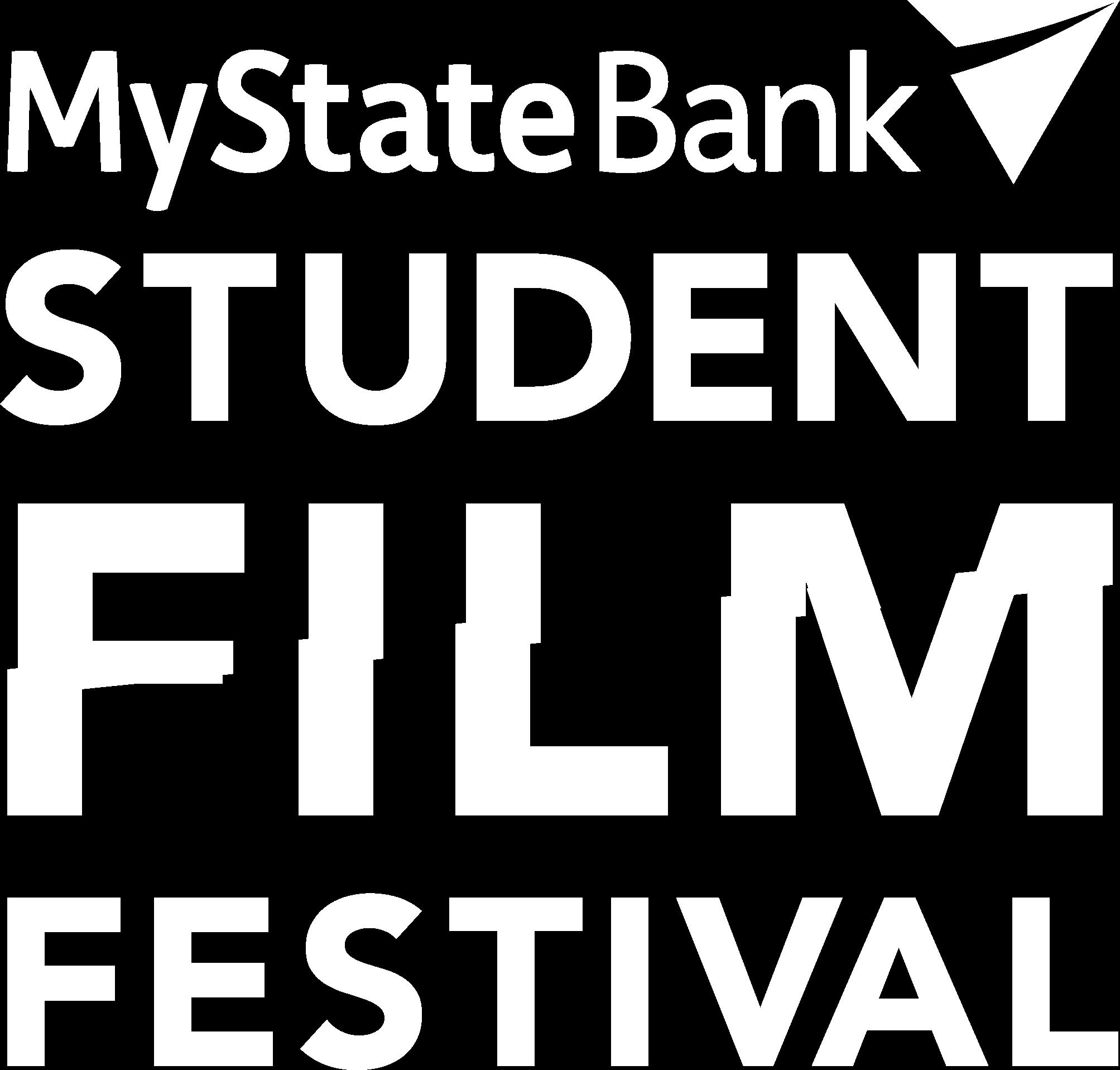 MSFF Logo2_Reversed_Mono