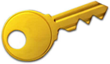 key_logos1