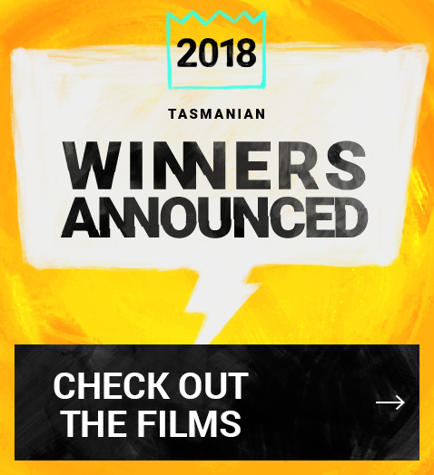 2018_TasWinnersAnnounced_4-col_home-tile