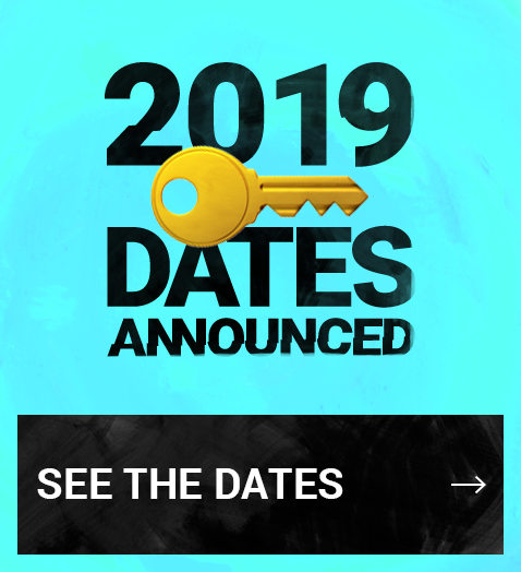 2019_KeyDatesAnnounced_4-col_home-tile