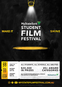 MSFF2020_A3-Poster_th