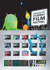 MSFF2021_A2-A3-Poster_th